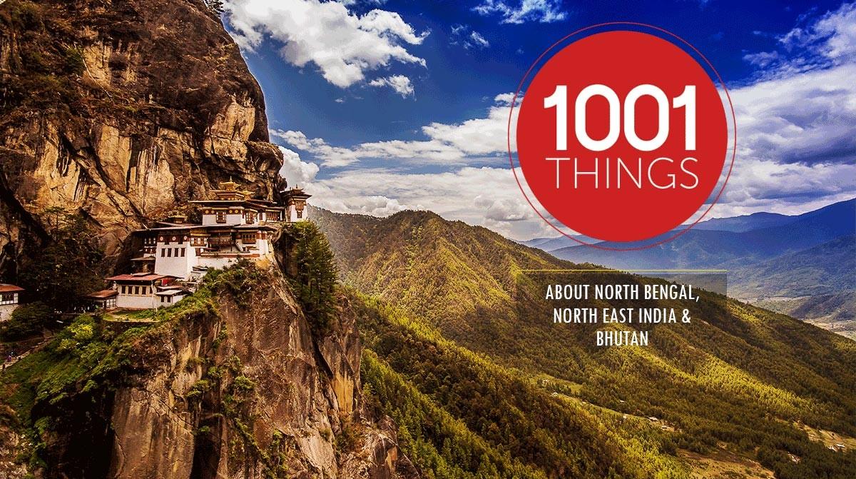 1001-things
