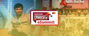 NASSCOM Education Summit-2014