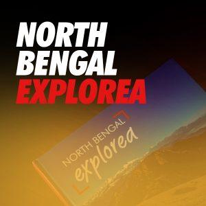North Bengal Explorea