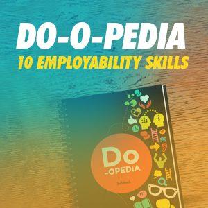 10 Employability Skills - Do-o-Pedia