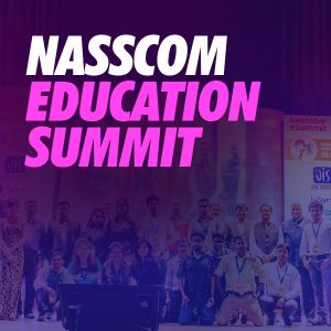nasscom-education-summit
