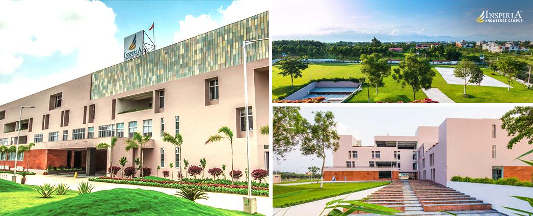 Inspiria-Knowledge-Campus