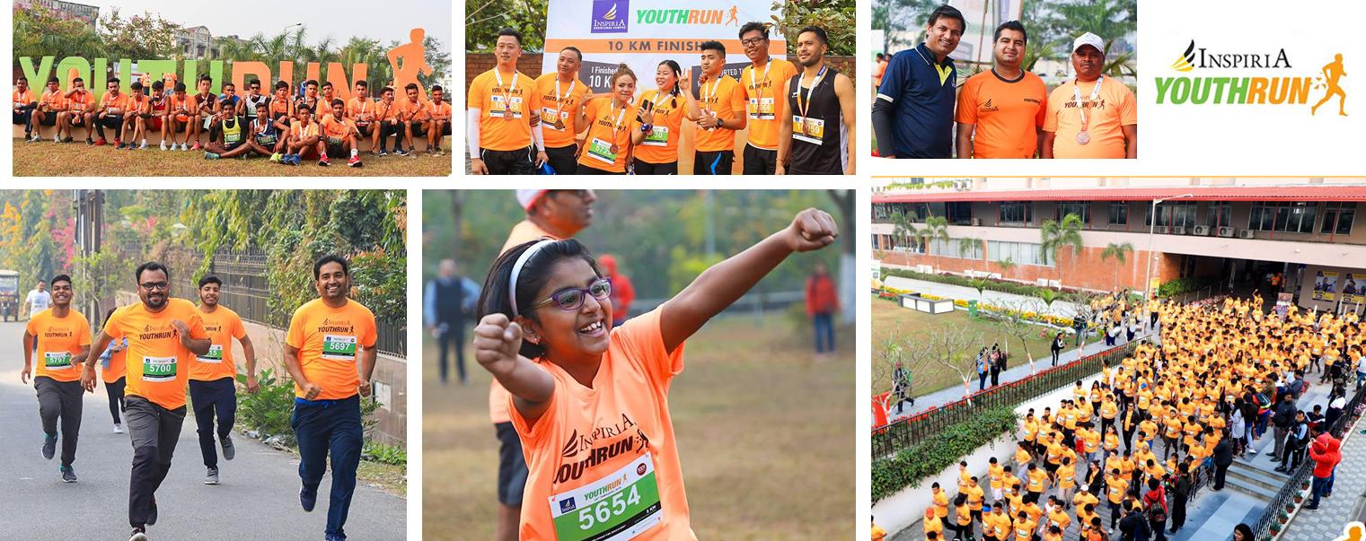 youth-run-Atul Gupta